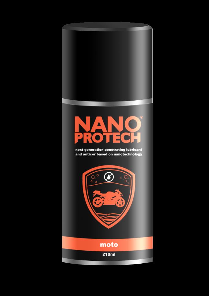 nanoprotech_moto_anticor