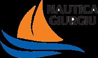 Nautica Giurgiu